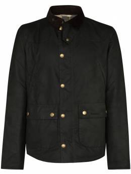 Barbour куртка Reelin MWX1106SG51