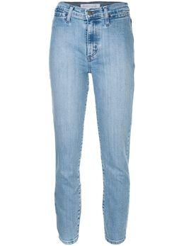 Nobody Denim джинсы скинни Cult P8349