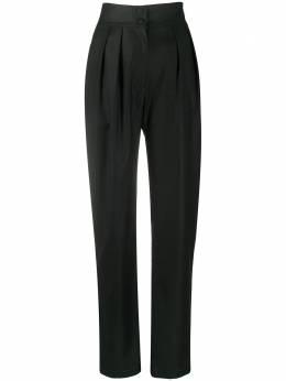 Materiel зауженные брюки PF20AKM17327PA