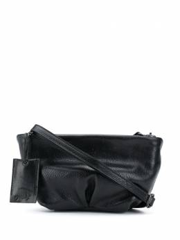 Marsell сумка на плечо со сборками MB0393150