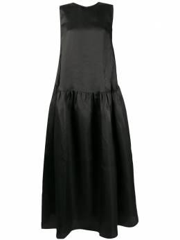Loulou платье оверсайз SH2010166