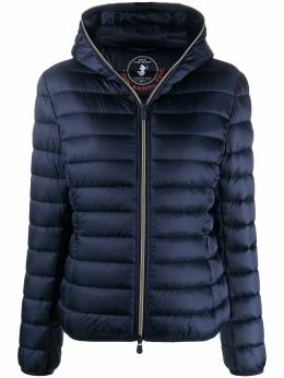 Save The Duck D3362 WIRISY00146 padded jacket D3362WIRISY
