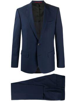 Boss by Hugo Boss костюм-двойка 50433463