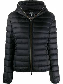 Save The Duck D3362 WIRISY00001 padded jacket D3362WIRISY