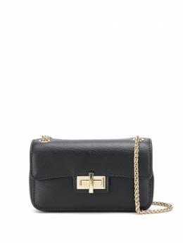 DKNY мини-сумка на плечо Jojo R02E3I68JOJO