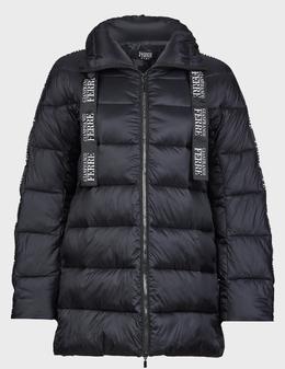 Куртка Gianfranco Ferre 132108