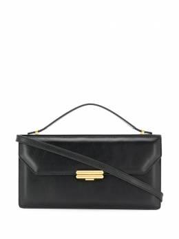 Manu Atelier сумка Jackie 2018122