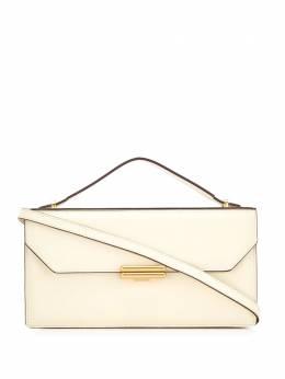 Manu Atelier сумка на плечо Jackie 2018121