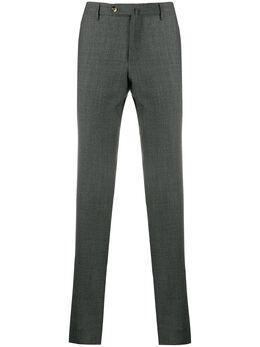 Pt01 прямые брюки CPDF01Z00MOBMA89
