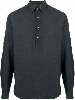 Barena рубашка на пуговицах CAU29302580