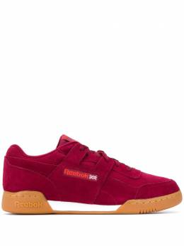 Reebok кроссовки Workout Plus MU CN5196