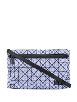 Bao Bao Issey Miyake сумка на плечо Prism BB09AG172