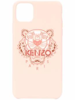 Kenzo чехол для iPhone 11 Pro Max FA6COKXIMTIO