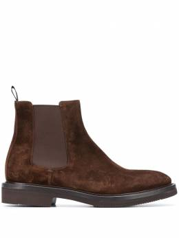 Henderson Baracco ботинки челси 585102