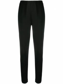 Pierantoniogaspari брюки кроя слим 1S6510TKR7