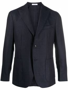 Boglioli пиджак K-Jacket N6302EBSC0730780