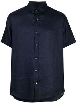 Michael Kors рубашка на пуговицах CU04CK94YT