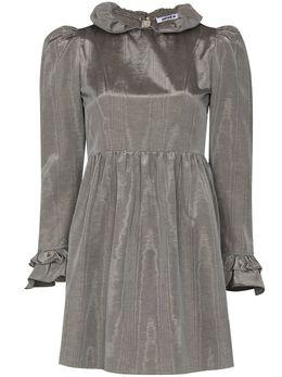 Batsheva платье мини Prairie BHW0001MINI