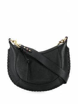 Isabel Marant сумка Naoko PP021120A022M