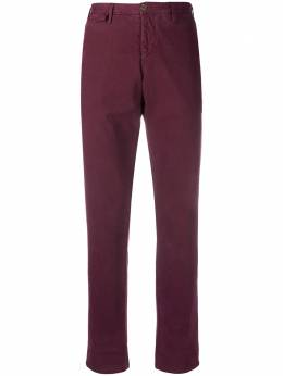 Pt01 брюки чинос CPTTSAZ10WOLNU14