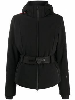 Rossignol куртка Ellipsis с поясом RLIWJ29