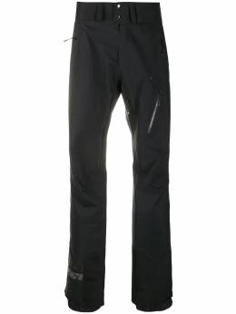 Rossignol лыжные брюки Atelier S RLJMP07