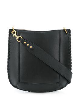 Isabel Marant сумка на плечо Oskan PP000520A022M