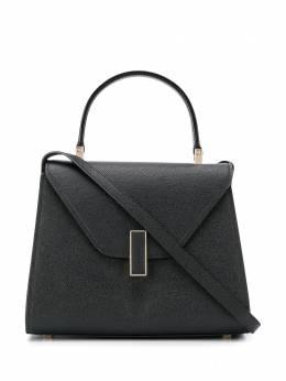 Valextra маленькая сумка-тоут Iside WBES0036028LOC99