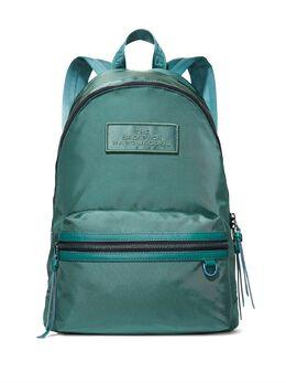 Marc Jacobs большой рюкзак DTM M0015772305