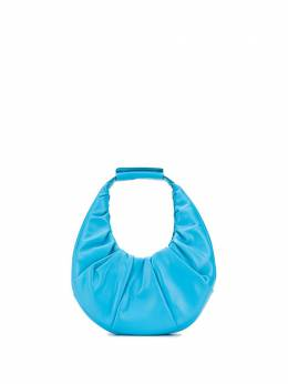 Staud сумка на плечо Soft Moon 2079263