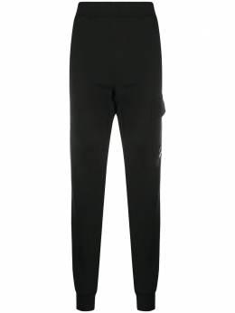 C.P. Company спортивные брюки 09CMSP010A005086W