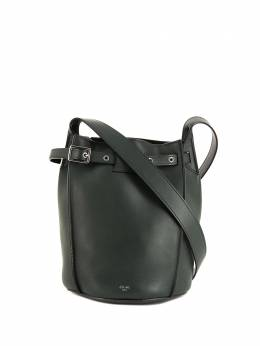 Celine Pre-Owned сумка на плечо Big Bag pre-owned 359632