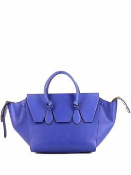 Celine Pre-Owned сумка-тоут Tie Bag pre-owned 342656