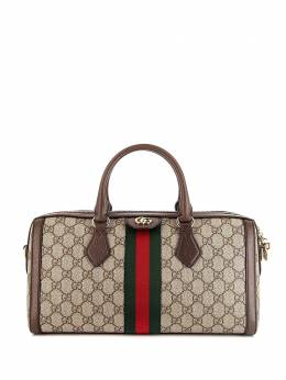 Gucci Pre-Owned сумка-тоут Ophidia 358708