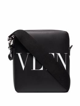 Valentino Garavani сумка на плечо с логотипом VLTN YB0942WJW