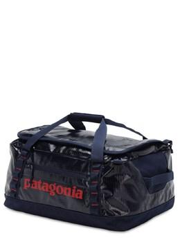 Спортивная Сумка Black Hole 40л Patagonia 72I0LL065-Q05Z0