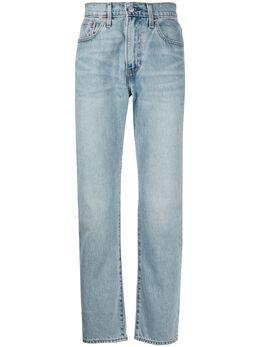 Levi's зауженные джинсы 502 295070