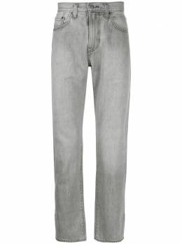 Levi's прямые джинсы 501 295070