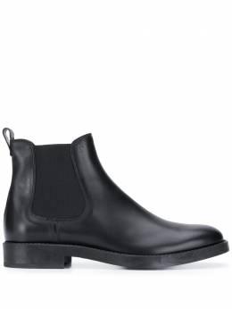 Tod's ботинки челси XXW60C0DD50GOCB999