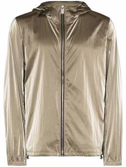 1017 Alyx 9Sm куртка Nightrider с капюшоном AAUOU0172FA01F20