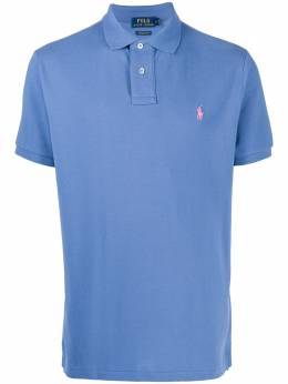 Polo Ralph Lauren рубашка поло 710680784