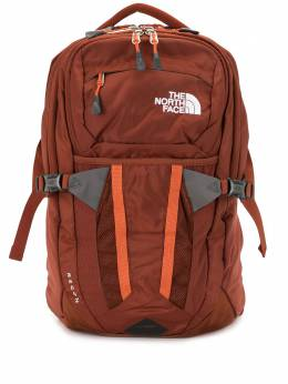 The North Face рюкзак Recon с логотипом NF0A3KV1T6N