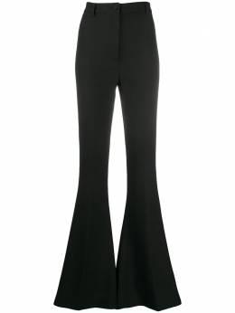 Hebe Studio расклешенные брюки H203BIPNCDY