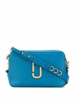 Marc Jacobs сумка через плечо The Softshot M0014592433