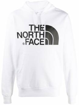 The North Face худи с логотипом NF0A3XYDFN41