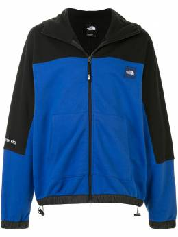 The North Face худи Geary на молнии NF0A4NHUEF1