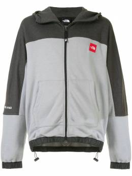 The North Face худи Geary на молнии NF0A4NHUR68
