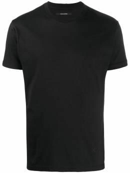 Tagliatore футболка из джерси QUINCYFUI2002