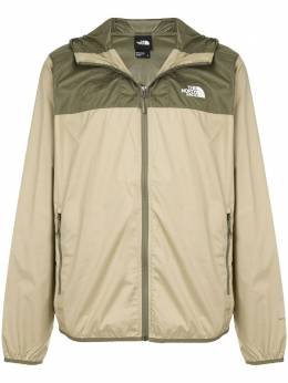 The North Face куртка Cyclone 2.0 с капюшоном NF0A2VD9P37