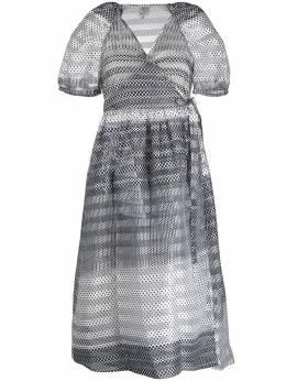 Baum Und Pferdgarten платье Adalaine 21391